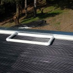 Commercial-Pool-Heaters