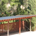 Commercial-Solar-Heaters