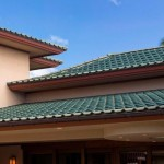 Solar-Heaters-For-Pool-Match-Roof
