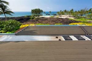 Solar-Pool-Heater-Panels