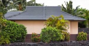 angled-pool-heaters