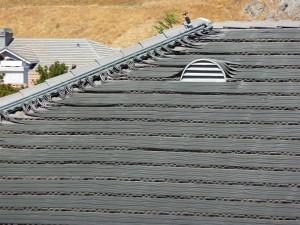 angled-pool-heaters-nn-roof