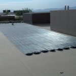 Las Vegas Flat Roof Heaters