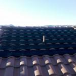 Las Vegas Solar Pool Heater