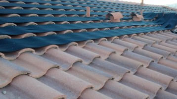 Las Vegas solar pool heater