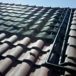 Solar Pool Heating Tubes