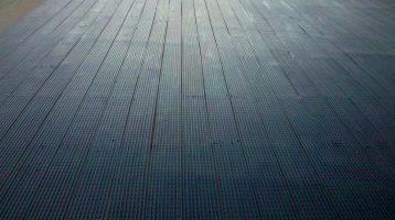 rooftop header iamge