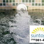 Pool Heating Costs: Electric, Gas or Solar
